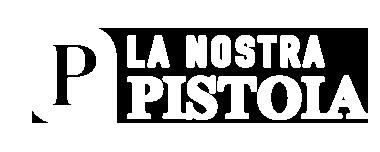 La Nostra Pistoia - Pistoia in un Click